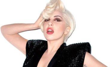Lady Gaga: «Όταν έβαλα κρέας στο κεφάλι και στο σώμα μου, δεν το έκανα για πλάκα»
