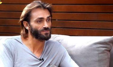 Τεο Θεοδωρίδης: Τα χρόνια στη φυλακή και η εξομολόγηση ψυχής!