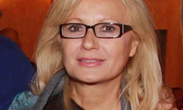 Αγγελική Νικολούλη: «Δεν είμαστε ανακριτική αρχή»