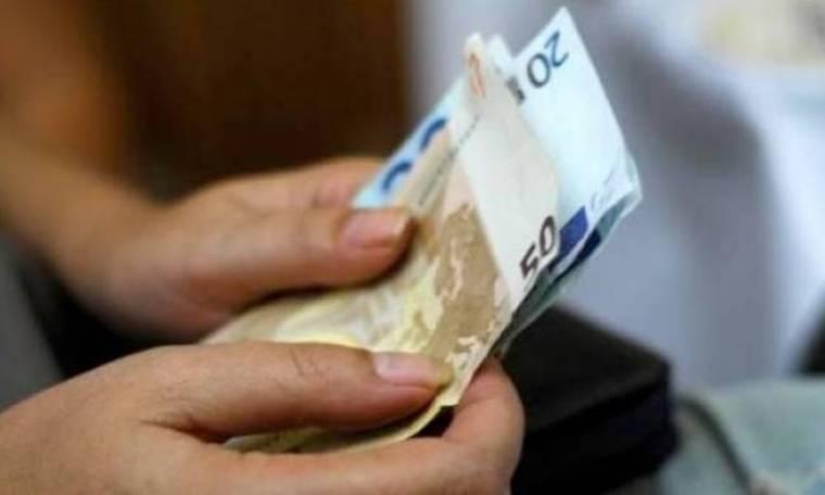 Ελάχιστο εγγυημένο εισόδημα: Ποιοι είναι οι 700.000 δικαιούχοι
