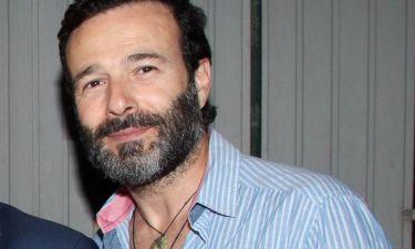 Θανάσης Ευθυμιάδης: «Ήταν το πρώτο μεγάλο χαστούκι της ζωής μου, οπότε δεν με άφησε να το ευχαριστηθώ»