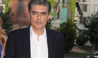 Νίκος Ευαγγελάτος: Ναυάγησε η συνεργασία με την ΝΕΡΙΤ. Με ποιο κανάλι συζητάει;