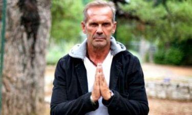 Ο Πέτρος Κωστόπουλος προς αναζήτηση νέου σπιτιού! Σε ποια περιοχή ψάχνει;