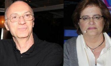 Μαστοράκης-Γκολεμά: Η συνάντηση που… δεν έγινε!