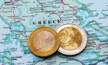 Ελληνική οικονομία: Το χρονικό ενός προαναγγελθέντος θανάτου