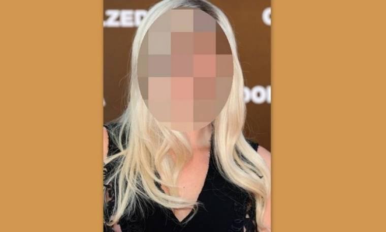 Σοκαριστική αποκάλυψη τραγουδίστριας: «Με βίαζε για χρόνια ο μάνατζέρ μου»!