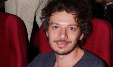 Γιώργος Νανούρης: «Με αγχώνει η επιβίωση… οι λογαριασμοί…»