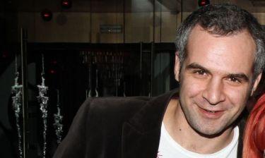 Χρήστος Τριπόδης: «Γίνεται ένα άνοιγμα στην ελληνική μυθοπλασία, κι αυτό είναι καλό»