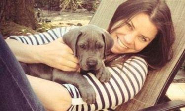«Δεν θέλω να πεθάνω αλλά πεθαίνω» δηλώνει η 29χρονη που θέλει να κάνει ευθανασία!