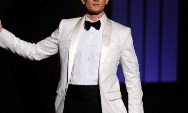 Αυτός θα είναι ο παρουσιαστής των Oscars για τον 2015!