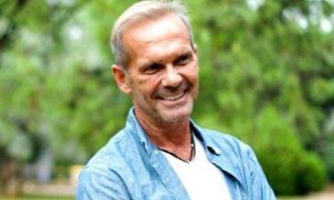 Πέτρος Κωστόπουλος: «Το κόνσεπτ του Λιάγκα έχει κουράσει»