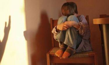 Ο «θείος» βίασε 4χρονο αγόρι μέσα σε νοσοκομείο