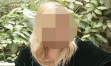 Ελληνίδα ηθοποιός είπε: «Οι γονείς με έχασαν ένα βράδυ στη παιδική μου ηλικία και με βρήκανε σε οίκο ανοχής»
