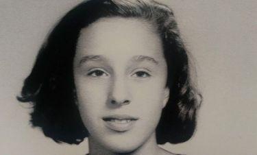 Την αναγνωρίζετε;