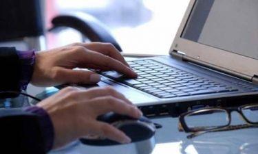 Δωρεάν WiFi σε 304 δήμους - Πώς θα συνδέονται οι πολίτες