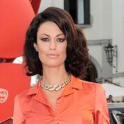 Ποια πασίγνωστη ηθοποιό παρηγόρησε πρόσφατα ο Ματέο Παντζόπουλος μετά τον χωρισμό της;