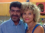Ο γιος γνωστού ζευγαριού ηθοποιών της Κύπρου στο «The Music school»