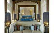 The Romanos, a Luxury Collection Resort: Φθινοπωρινή εξόρμηση στη Μεσσηνιακή γη!