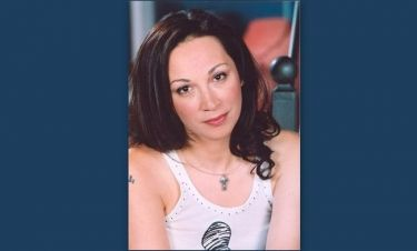 Άννα Μιχαήλου: Γιατί απείχε από την tv;