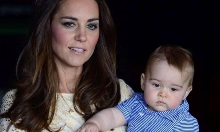 Kate Middleton: Η κατάσταση της υγείας της και ο ερχομός του δεύτερου παιδιού!