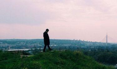 O Stan στη Σερβία για το «Όταν Αγαπάς»
