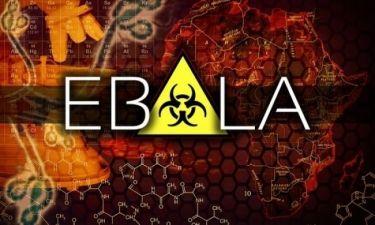 Ό,τι είναι απολύτως απαραίτητο να γνωρίζετε για τον Έμπολα