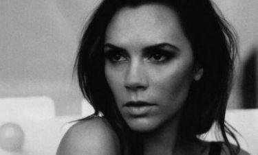 Ο εφιάλτης της Victoria Beckham: Γιατί έχει χάσει τον ύπνο της;