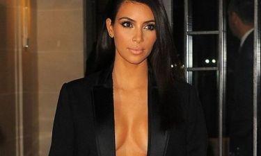Μα πόσο ντίβα! Οι τρελές απαιτήσεις της Kim βγήκαν για πρώτη φορά στη φόρα!