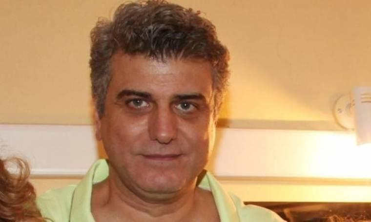 Βλαδίμηρος Κυριακίδης: Πήρε βραβείο για την ταινία «Κοινός παρονομαστής»!