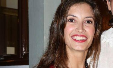 Μάρα Δαρμουσλή: «Οι διατροφικές διαταραχές είναι σαν τον φόβο»