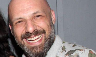Νίκος Μουτσινάς: «Ποτέ δεν ήταν ο σκοπός μας να στενοχωρήσουμε κανέναν»