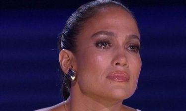 Το συγκινητικό μήνυμα της JLo για τον θάνατο του Oscar de la Renta