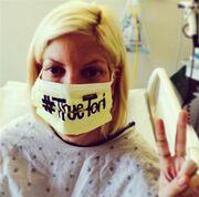 Στο νοσοκομείο πασίγνωστη ηθοποιός – Όλη η αλήθεια για την υγεία της