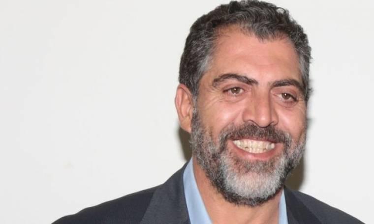 Κούλλης Νικολάου: «Με το Μπρούσκο νικήσαμε τις τουρκικές σειρές»