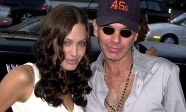 Ο πρώην σύζυγoς της Jolie σπάει τη σιωπή του & αναφέρεται στο συμβάν που σόκαρε τη showbiz