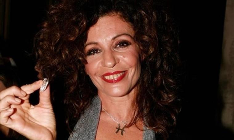 Γαλήνη Τσεβά: Πού βρίσκεται σήμερα η ηθοποιός;