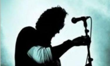 Δύο γνωστοί τραγουδιστές στο μικροσκόπιο του ΣΔΟΕ