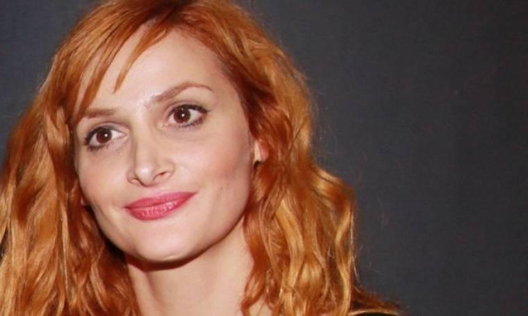 Μαρία Κωνσταντάκη: Όλα όσα δεν ξέρατε για εκείνη