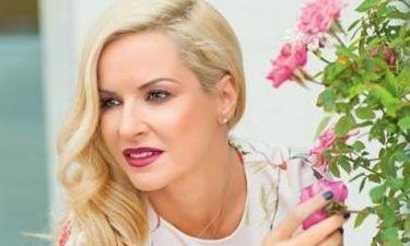 Μαρία Μπεκατώρου: «Tο άγχος μου είναι να αρέσει στο κοινό όλο αυτό που θα κάνουμε»
