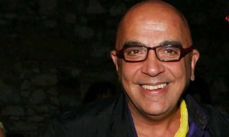 Ζουγανέλης: Τι λέει για τα talent shows και την συνεργασία του με τον Ρέμο