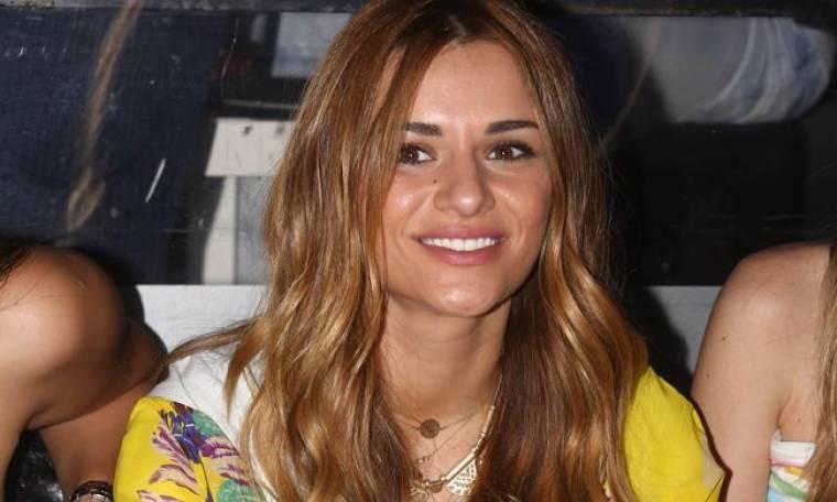 Ελένη Τσολάκη: Η προσαρμογή στην Αθήνα, η έκθεση της προσωπικής της ζωής και οι προτεραιότητες