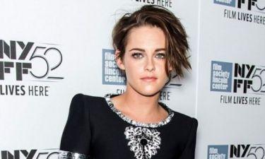 Άσχημα νέα για τους φανς της Kristen Stewart: Tι έχει συμβεί;