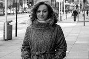 Το success story της Ελληνίδας ηθοποιού που από καθαρίστρια θεάτρου έγινε… πρωταγωνίστρια!