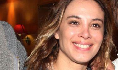 Άννα Μονογιού: «Στο παρελθόν αντιμετώπισα κρίσεις άγχους»