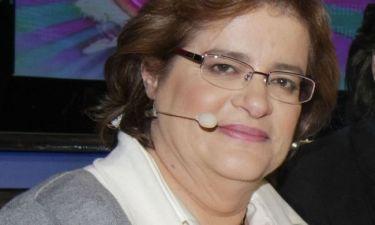 Ντέπυ Γκολεμά: «Η Τατιάνα δεν είναι και δεν μπορεί να είναι Ελένη σε καμία περίπτωση»