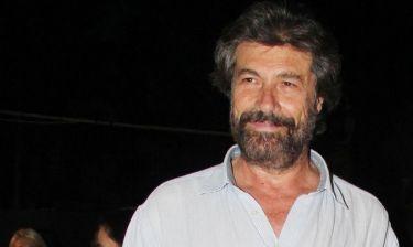 Νίκος Βερλέκης: «Κυνηγούσα τη ζωή. Η ζωή είναι πολύ καλύτερη  από την καριέρα»