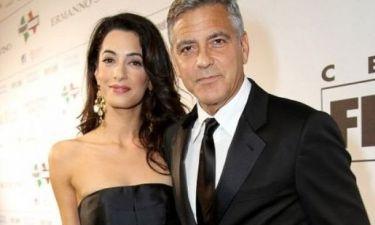 Oι πλαστικοί χειρουργοί «προσκυνούν» τους Clooney-Alamuddin:Tι ζητούν μανιωδώς οι πελάτες;