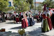 «Επιστροφή στο χωριό»: Ταξίδι στα Κύθηρα