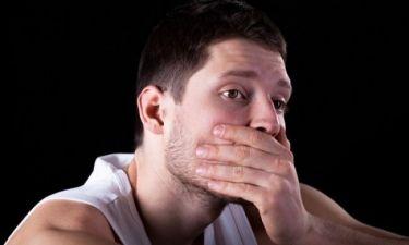 Βήχας: Τι σημαίνει ανάλογα με τον τύπο του