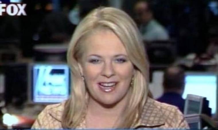 Διάσημη δημοσιογράφος νεκρή στα 54 της χρόνια!